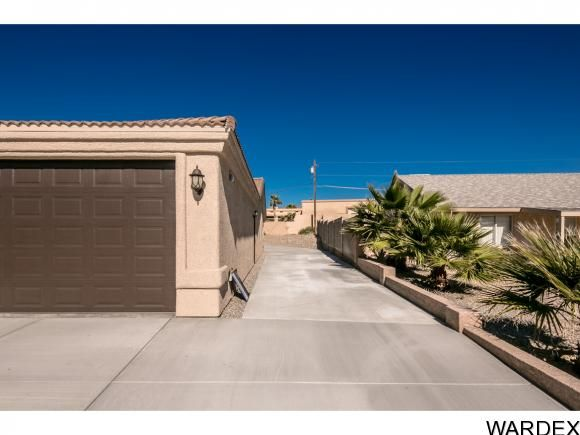 1430 Murphy Dr., Lake Havasu City, AZ 86404 Photo 2