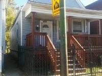 Home for sale: 6629 South Damen Avenue, Chicago, IL 60636