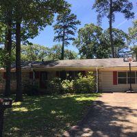 Home for sale: 3715 Minden, Texarkana, AR 71854