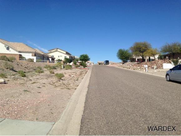 804 Park Crest Dr., Bullhead City, AZ 86429 Photo 21
