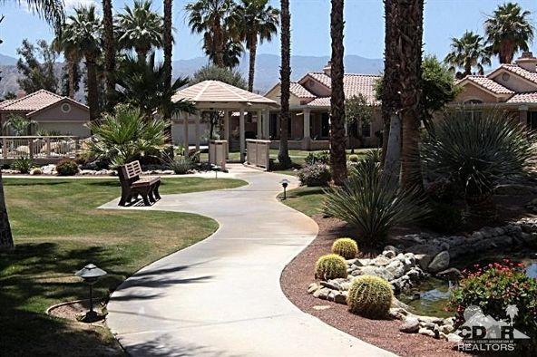 42637 Edessa St., Palm Desert, CA 92211 Photo 27
