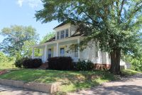 Home for sale: 207 Market St., Water Valley, MS 38965