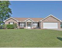 Home for sale: 11453 Magnolia Estates Ln., Gulfport, MS 39503