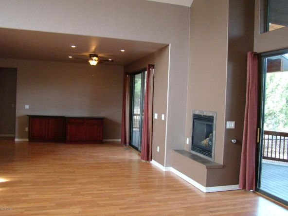 2310 S. Sierra Park Trail, Show Low, AZ 85901 Photo 8