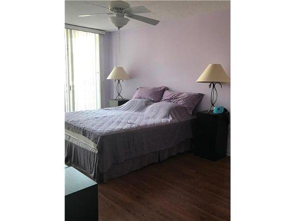 7832 Collins Ave. # 203, Miami Beach, FL 33141 Photo 10