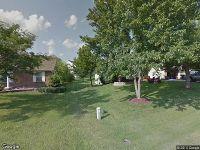 Home for sale: Locust, Columbia, IL 62236