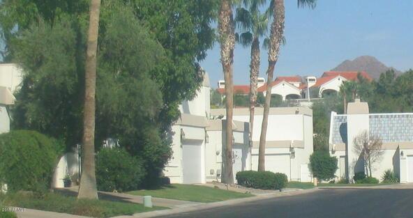 3046 E. Marlette Avenue, Phoenix, AZ 85016 Photo 37