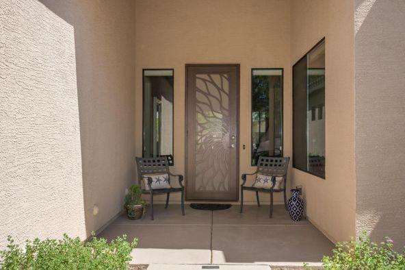 11940 N. Verch Way, Tucson, AZ 85737 Photo 41