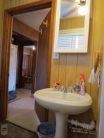 Home for sale: 606 Adams St., Cumberland, IA 50843