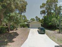 Home for sale: Dixie, Rotonda West, FL 33947