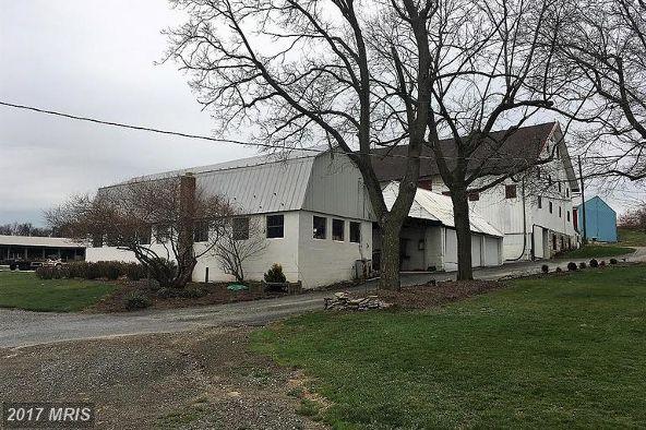 11129 Gehr Rd., Waynesboro, PA 17268 Photo 7