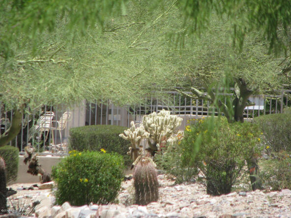 16420 N. Thompson Peak Parkway, Scottsdale, AZ 85260 Photo 28