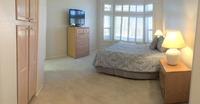 Home for sale: 14142 W. Via Manana Dr., Sun City West, AZ 85375