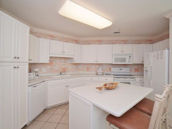 27580 Canal Rd., Orange Beach, AL 36561 Photo 14