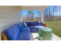 Home for sale: 4227 Legacy Dr., Denver, NC 28037