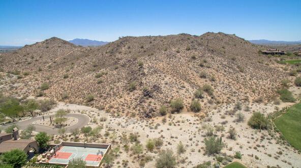 3566 N. Vista Way, Buckeye, AZ 85396 Photo 15