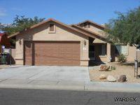 Home for sale: 3575 N. Wells St., Kingman, AZ 86409