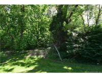 Home for sale: 189 Huntington St., Shelton, CT 06484