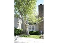 Home for sale: 8103 Monrovia St., Lenexa, KS 66215