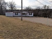 Home for sale: 316 Old Alton Rd., Thayer, MO 65791