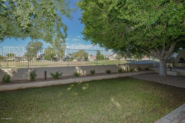 21652 N. 59th Ln., Glendale, AZ 85308 Photo 15