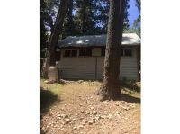 Home for sale: 27044 State Hwy. 189, Lake Arrowhead, CA 92317