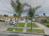 Home for sale: Mansel, Lennox, CA 90304