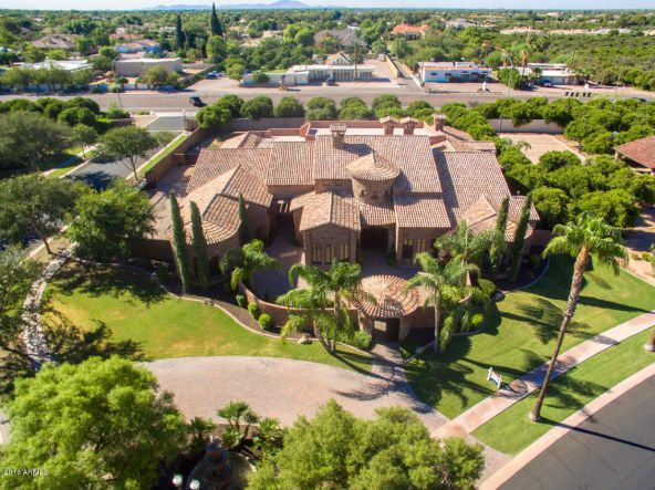 3825 E. Knoll St., Mesa, AZ 85215 Photo 2