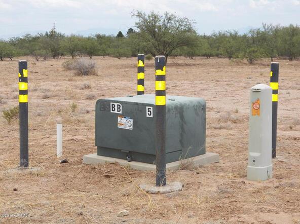 3581 E. Dawson Rd., Sahuarita, AZ 85629 Photo 6