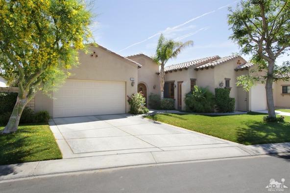 57576 Santa Rosa Trail, La Quinta, CA 92253 Photo 3