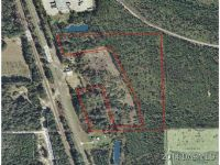 Home for sale: 0 Us Hwy. 17, Pierson, FL 32180
