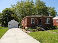 Home for sale: 245 West Liberty St., Grand Ridge, IL 61325