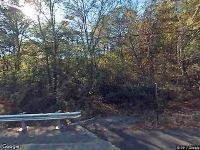 Home for sale: Mcclain, Kingston, GA 30145