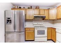 Home for sale: 107 Village Trail Dr., Vandalia, OH 45377