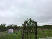 Home for sale: 8766 N. Fm 537, Floresville, TX 78114