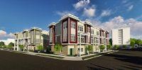 Home for sale: 301 Lake, Port Washington, WI 53074
