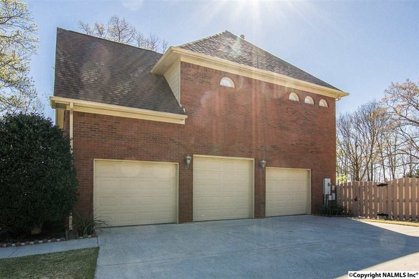 101 Stargate Dr., Madison, AL 35758 Photo 5