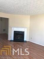 Home for sale: 5764 Wells Cir., Stone Mountain, GA 30087