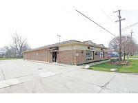 Home for sale: 28983 Little Mack Ave., Saint Clair Shores, MI 48082
