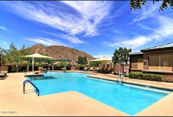 30083 N. Gecko Trail, San Tan Valley, AZ 85143 Photo 48