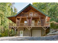 Home for sale: 225 Ayers Mountain Rd., Green Mountain, NC 28740