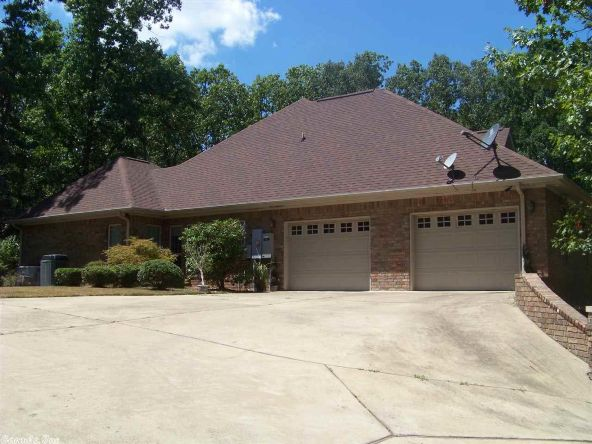 137 Crestview Ln., Malvern, AR 72104 Photo 5