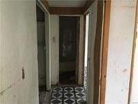 Home for sale: 1244 Saint Michael Dr., Cahokia, IL 62206