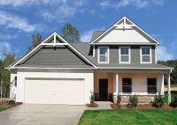 Home for sale: 2305 Marthas Ridge Dr. Statesville, NC 28625, Statesville, NC 28625