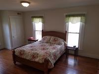 Home for sale: 8090 School Rd., Cincinnati, OH 45249
