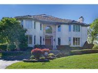 Home for sale: 6652 Manor Dr., Burr Ridge, IL 60527