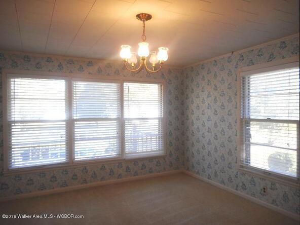 2281 Bankhead Hwy., Winfield, AL 35594 Photo 54