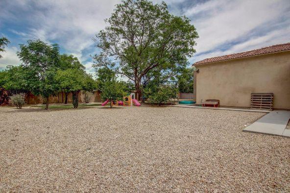 2836 E. Bonanza Ct., Gilbert, AZ 85297 Photo 79