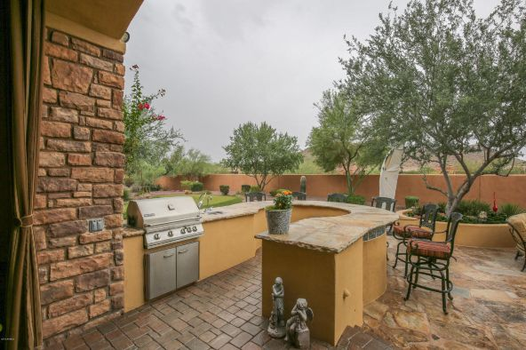 3656 S. Ponderosa Dr., Gold Canyon, AZ 85118 Photo 91