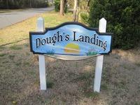 Home for sale: 0 Leland Ln., Manteo, NC 27954